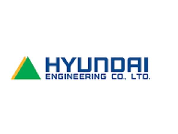 hyundai engineering - Geoman Clients