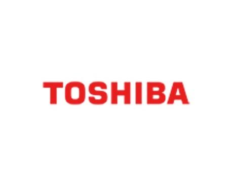 Toshiba-Drives-Logo