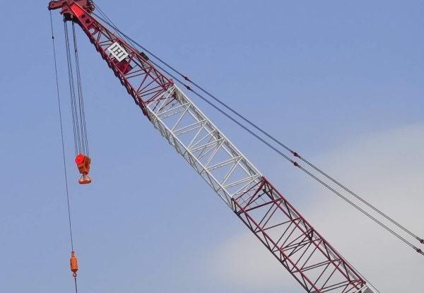 Mechanical Engineering Onsite Works